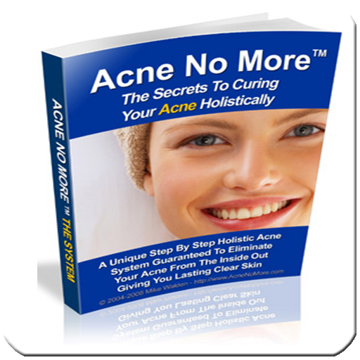acne-no-more