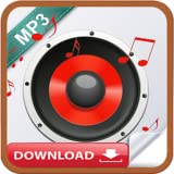 Free Mp3 Music Player