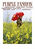 PURPLE F/W 2015 ISSUE 24