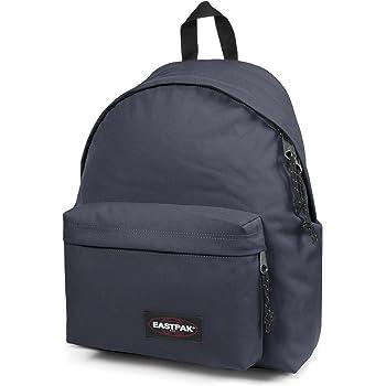 Eastpak Casual Daypack, 24 L, Blue