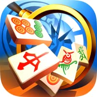 Mahjong Secrets (Full)