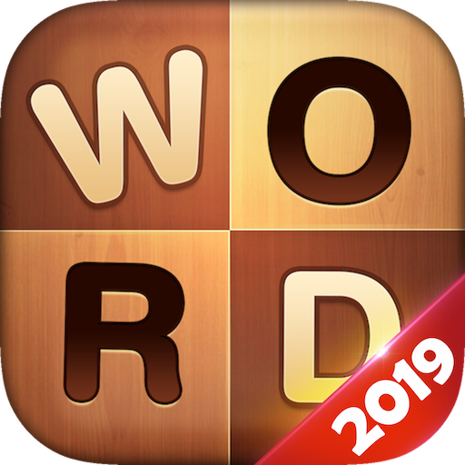Word Guru: Cookies Connect
