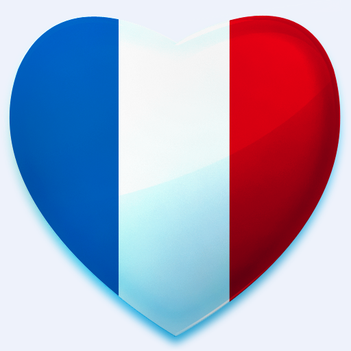 French Pickup Lines: Amazon.co.uk: Appstore for Android