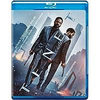 Tenet (2 Blu Ray)
