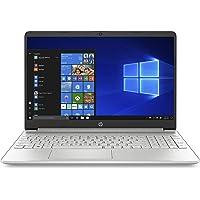 HP – PC 15s-eq0021nl Notebook, AMD Ryzen 3, RAM 8 GB, SSD 256 GB, Grafica AMD Radeon Vega 3, Windows 10 Home S, Schermo…