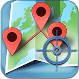 Free Maps Ruler