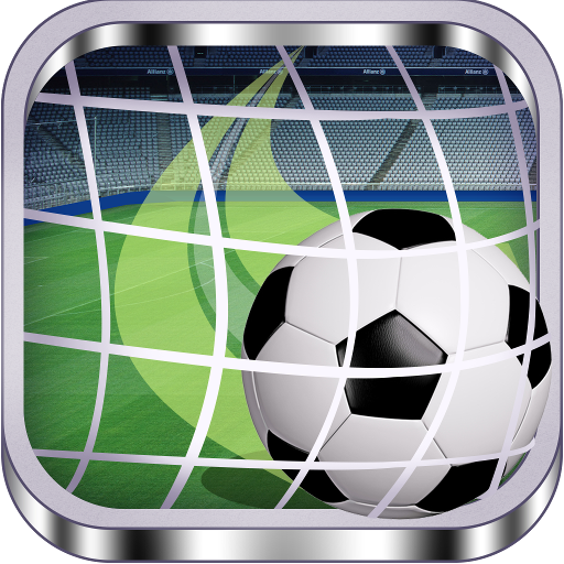 Football Championship 2016: Best Pro Speed Real Game
