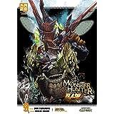 Monster Hunter Flash T09