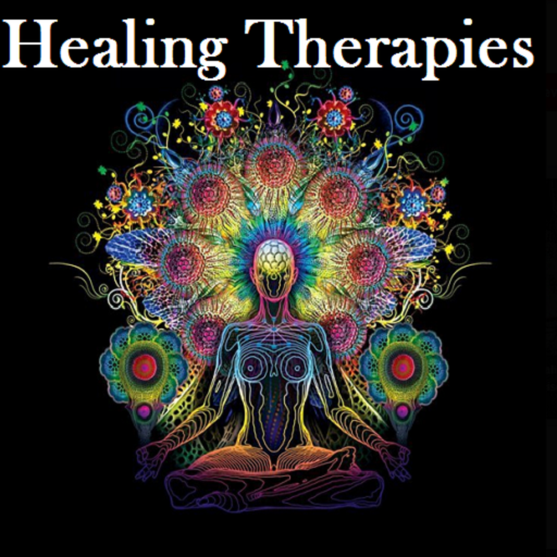 Healing therapies