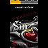 Dangerous Sin: The Secret Cross (Band 1, Jace & Hailey)