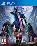 Giochi per Console Capcom Devil May Cry 5