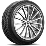 Michelin Primacy Hp Fsl 225 45r17 91w Sommerreifen Auto