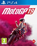 MotoGP 19 - PlayStation 4