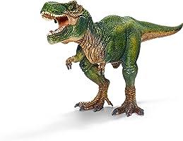 Schleich - 14525 - Figurine - Tyrannosaure Rex