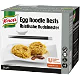 Knorr Egg Noodle Nests, 3 kg