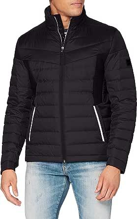 BOSS Men's J_Vail Jacket