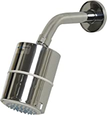 WaterScience CLEO SFW-815 Shower Filter