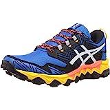 ASICS 1011a668-402, Chaussures de Running Homme