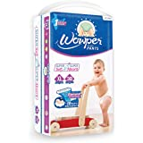 Wowper Fresh Pants Diapers – Extra Large 30 Pieces