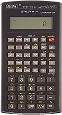 Orpat FX 350TL Scientific Calculator
