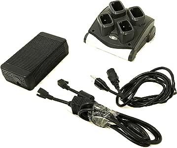 SYMBOL MOTOROLA MC9090 Charging Cradle