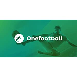 Onefootball - Football scores: Amazon.co.uk: Appstore for Android
