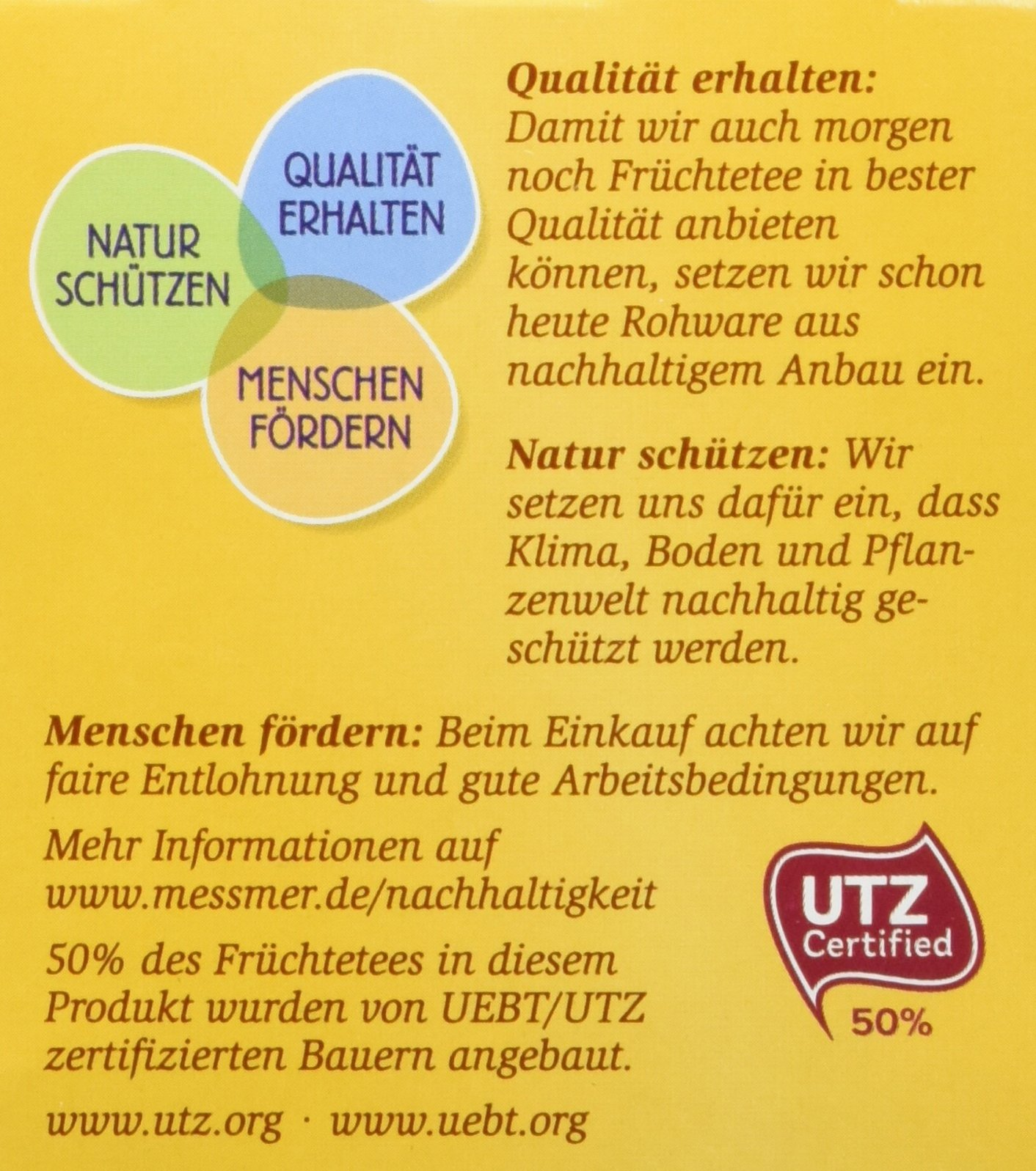 Memer-Zimtschnecke-18-Beutel-10er-Pack-10-x-45-g