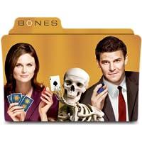Bones Fan