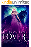 The Monster's Lover (The Fenris Series Book 1) (English Edition)