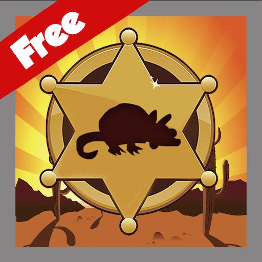 armadillo-ambush-free
