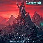 Legends From Beyond The Galactic Terrorvortex (Deluxe Version)