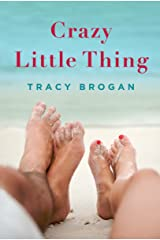 Crazy Little Thing (A Bell Harbor Novel) (English Edition) Kindle Ausgabe