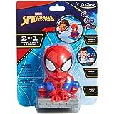 Spider Man 279SDI 279SDI Feestbenodigdheden