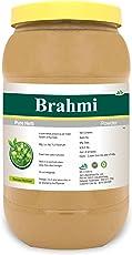 Brahmi Powder 800 grams