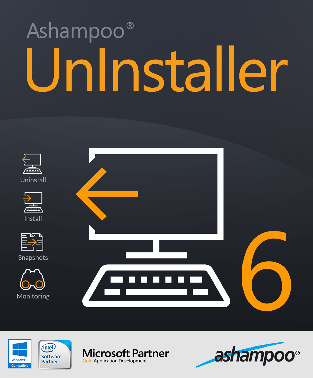 ashampoo-uninstaller-6-telechargement