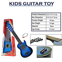 Musical Toy Instruments Online : Buy Musical Toy Instruments