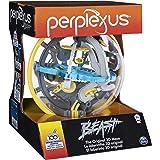 Bizak- Perplexus Beast Original, 20.1 x 19.8 x 18.3 (61924175)