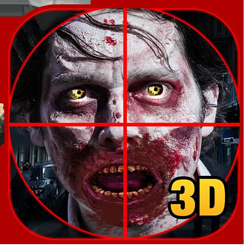zombie-sniper-disparos-3d