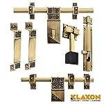 Door Hardware Amp Locks Buy Door Hardware Amp Locks Online At
