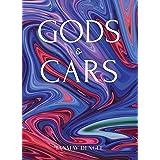 Gods & Cars