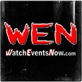 Watch Events Now