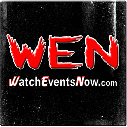 watch-events-now