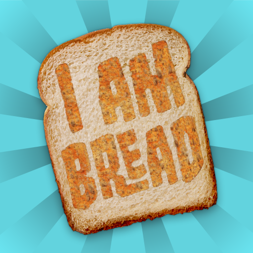 i-am-bread-tv