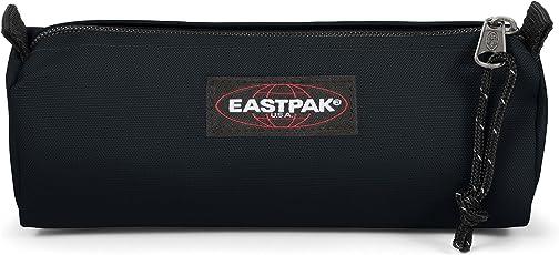 Eastpak Benchmark Single Astuccio, 21 cm