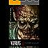Virus Z: Kreuzfahrt des Grauens