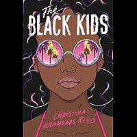The Black Kids (English Edition)