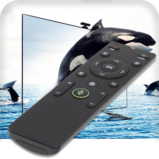 easy-universal-remote-control-tv