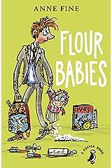Flour Babies (A Puffin Book) Paperback