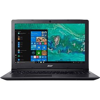 Buy Acer Aspire 3 Pentium 15 6 Inch Laptop 4gb 500gb Hdd Linux