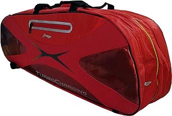 Lining 9 in 1 Badminton Kit Bag - ABDC004